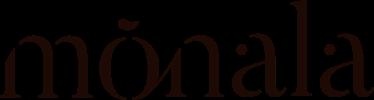 Monala_Logotipas_Juodas-Monika-Alavočiūtė